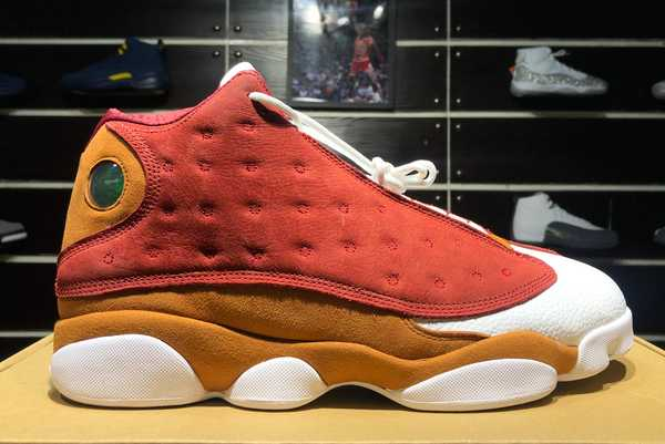 "2019 Air Jordan 13 Premio ""BIN23"" 417212-601 For Sale"