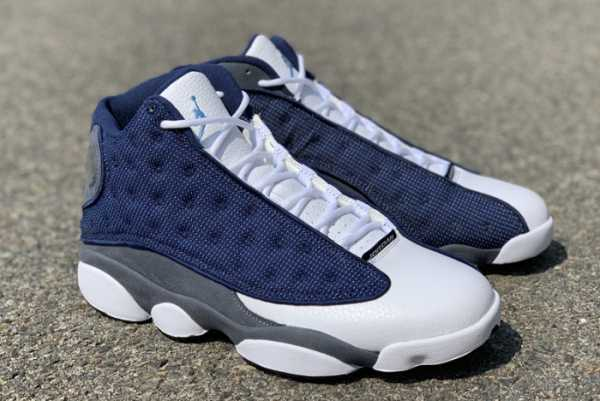 "414571-404 New Air Jordan 13 ""Flint"" 2020 For Sale"